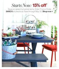 Ikea Labor Day Sale Memorial Specials Furniture The Starts