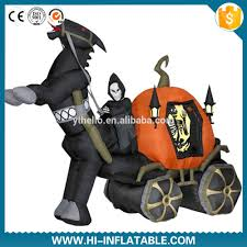 Halloween Blow Up Decorations For The Yard by Inflatable Yard Decorations Inflatable Yard Decorations Suppliers