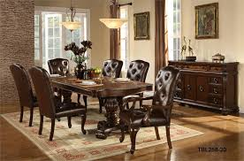 258 GT Hemingway Dining Table Collection Sale