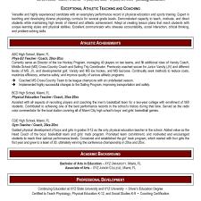 Field Service Technician Resume Sample Elegant 24 Field Service