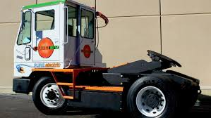 Orange EV Hauls Its First Sale - Kansas City Business Journal 2008 Kenworth T800 Oil Field Truck For Sale 16300 Miles Sawyer Mack Trucks Wikipedia Midway Ford Center New Dealership In Kansas City Mo 64161 Commercial Rental Nikola A Tesla Competitor Scores Big Electric Truck Order From 2019 E350 Kuv Valley Fab And Repair Pin By Us Trailer On Pinterest Moving Rentals Budget 9400 Archives Sunday