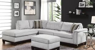 Kenton Fabric 2 Piece Sectional Sofa by Sofa Finest Loui Fabric Sectional Sofa Delight Clarke Fabric