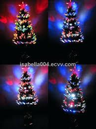 Tiny Light Up Christmas Tree Pleasurable Small Lighted Trees Battery Led Cordless