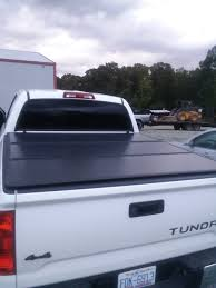 100 Killam Truck Caps Show Your Tonneau Cover Page 3 Toyota Tundra Forum