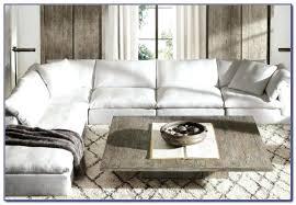 camelback slipcovered sofa restoration hardware camelback slipcovered sofa restoration hardware design ideas light