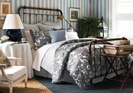 Discontinued Ralph Lauren Bedding by Bedding Mayo Studios Chaps For Ralph Lauren Bedding Photographer