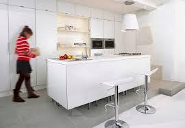 meuble cuisine leroy merlin catalogue leroy merlin cuisine amenagee maison design bahbe com