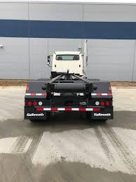 Freightliner Western Star Sprinter   TAG Truck Center