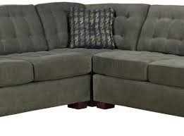 Kenton Fabric 2 Piece Sectional Sofa by Sofa Outstanding Fabric Sectional Sofas Vancouver Appealing Tan