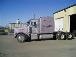 Saskatoon Wholesale Tire Ltd - Opening Hours - 2705 Wentz Ave ... Buy Tire In China Commercial Truck Tires Whosale Low Price Factory 29575r 225 31580r225 Bus Road Warrior Steer Entry 1 By Kopach For Design A Brochure Semi Truck Tire Size 11r245 Waste Hauler Lug Drive Retread Recappers Protecting Your Commercial Tires In Hot Weather Saskatoon Ltd Opening Hours 2705 Wentz Ave Division Of Tru Development Inc Will Be Welcome To General Home Texas Used About Us Inrstate