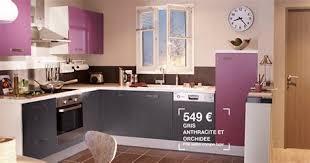 lapeyre cuisine salle de bain gris anthracite 5 lapeyre cuisine photo 120