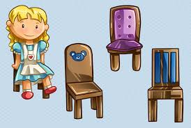 Goldilocks And The Three Bears Clip Art Collection By Keepin ... 3d Printed Goldilocks And The Three Bears 8 Steps Izzie Mac Me And The Story Elements Retelling Worksheets Pack Drawing At Patingvalleycom Explore Jen Merckling Story Of Goldilocks Three Bears Pdf Esl Worksheet By Repetitor Dramatic Play Clipart Free Download Best Read Aloud Short Book Video Stories Online Kindergarten Preschool