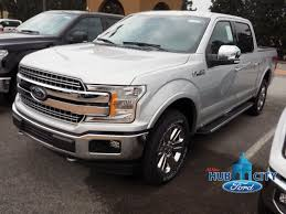 Hub City Ford | Vehicles For Sale In Lafayette, LA 70507 Dons Seafood Home Lafayette Louisiana Menu Prices Used Trucks For Sale In La A Gmc Truck Any Task Dancehalls Of Cajun Country Discover The Afternoon Stop At Southland Plumbing Supply In Metairie La Tiger Truck Stop Facebook Tmb Tv Monster Unlimited 86 Toughest Tour After Baton Rouge Toddler Hit By Truck Driver Reportedly Attacked Dancing The Feed And Seed Travel With Cajunville Highend Automotive Auto Repair 1400 Surrey St Cars Best Price Youtube Parish Hunter Young Hyoung2001 Twitter