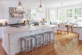 pendant lighting kitchen lighting layout home indoor design photo
