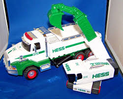 HESS DUMP TRUCK And Loader Toy - $15.00 | PicClick 2009 Mack Garbage Truck With Labrie Automizer Right Arm Loader 2008 Hess Toy Truck And Front Loadernew In Box With Rare Original Selfcontained Truckloaders Pace Inc 35hp 36hp 10 Yard Hydraulic Dump Truckloader Tandem Reel Loader Dejana Utility Equipment China 100ton Side Forklift Pmac Rl Series Rear Garbage Mid Atlantic Waste Gravely 995041 Hose Sn 0001 Above Peterbilt Log Truck And Pup 050710 Iron Mtn Mi Bob Menzies Photo 2016 Komatsu Pc240 Ll10 Log For Sale 4338 Hours Liebherr Wheel Loader T L514 Loaders Nettikone