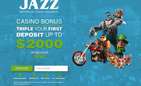 Best Free Nodeposit Casinos |free No Deposit Coupon Bonuses Silver Sands Casino 80 Free Spins November 29 2017 Take Planet 7 2019 Review Of The Rtg Oz 25 Chip No Deposit Bonus Code Best Nodeposit Casinos Free No Deposit Coupon Bonuses Online Casino Slots Keno Bonus Play 40 Fs On Big Game June Super Codes Afield Yummyspins Usa