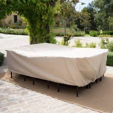 Patio Furniture Covers For Less