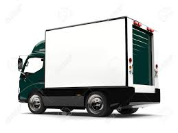 Small Box Truck Dark Green Small Box Truck Cut Shot Stock Photo Picture And 5 Things You Need To Know About Chevys Lcf Mccluskey Freezer Van Refrigerator Buy Refrigerated Refrigeration Unit For Inspirational Slip Ins And Basic Rentals Body Trucks The Affordable Way Move House Billys Stone Crab Commercial Wrap Mobile Marketing Sinotruk Small Refrigerator 4x2 10 Tons 120hp 2800mm Guppie Illustration Of For Sale N Trailer Magazine Step Vans Wkhorse