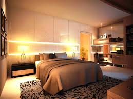 Bedroom Ideas Couples Modern Lovely Enchanting Bedrooms 140