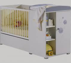 cdiscount chambre bébé lit ensemble meuble bebe photo coucher chambre fille cdiscount pour