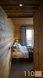 hôtel le chalet blanc montgenevre bedroomvillas