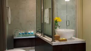 Usa Tile In Miami by Luxury Boutique Miami Hotel Photos Kimpton Epic Hotel