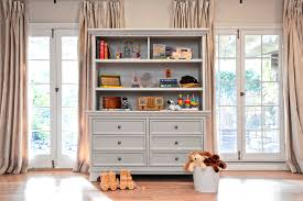Baby Changing Dresser With Hutch by Arcadia Hutch Million Dollar Baby Classic