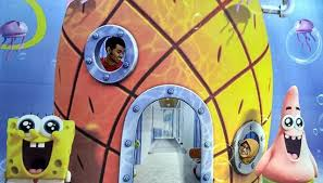 Pasti Seru Main Bareng Buah Hati Ke 10 Tempat Wisata Anak Di Jogja Ini