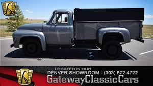 1953 Ford F-350 Now Featured In Our Denver Location #28-DEN - YouTube Used 2013 Ford F150 Fx4 For Sale Denver Co Stkf19954 2012 Svt Raptor Tuxedo Black Truck Tdy Sales Tdy Parkdenver Metroco Tsgautocom Youtube F800 In Colorado Trucks On Buyllsearch 2018 Platinum Cars The Best In Levis Auto Denver New Service And Family Supercrew Larait 4wd At Automotive Search 2017 Golden For Sale Sold Unic Ur1504 Boom Crane On
