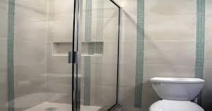 shower stunning shower base and doors 60 36 fleurco acrylic
