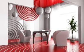 Red And Black Living Room Decorating Ideas by Red And Black Living Room Decorating Ideas Green Candles Mural