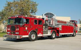 100 Cost Of A Fire Truck Llocation Plan City Of Carlsbad Prevention Services NBS