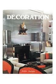 idea books top vintage interior design architecture books