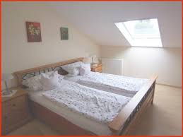 chambre d hote allemagne foret chambre d hotes foret allemagne beautiful chambre d hotes