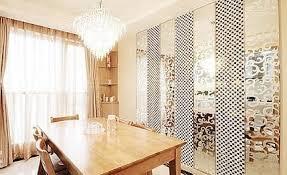 Art Fabulous Glass Wall Decoration Decorative Superb
