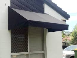 Pictures-awnings-goldcoast-brisbane Ready Made Awnings Orange County The Awning Company Residential Brisbane To Build Over Door If Plans Buy Idea For Old Suitcase Trim Metal Window Sydney Motorhome Diy Australia Canvas Blinds Automatic Outdoor Alinum Center Can Design Any Shape Franklyn Shutters Security Screens Shade Sails Umbrellas North Gt And Itallations In Exterior Venetian Google Search Dream Home Pinterest Ideas Carports Sail Decks Carport