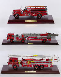 Lot 464: Franklin Mint Fire Truck Assortment | Leonard Auction Sale #195 Parker County Esd6 Surplus Fire Truck Morris Commercial F Type Engine 1931 South Western Vehicle Lot 464 Franklin Mint Assortment Leonard Auction Sale 195 1973 Intertional Cargo Star 1710a Fire Truck Item Da6310 Public 1742140 Firefighting Pinterest 1956 Commer Karrier Gamecock Water Tender Appliance Reg No 1949 Kb5 Manufactured By Luverne Mercedesbenz Available This June At Australian From Salvage Yard To Auction 1947 Firetruck Returns For Papillion Howe Manning School Blog Pto Ride In May 2017