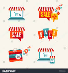 Sale Tags Laptop Awning Shopping Bag Stock Vector 192223439 ... 12 Jayco Bag Awning Walls Annexe For Swan Flamingo Penguin Bags Astounding Naked Store Market Supreme Shupurimu Tonal Happy Hook Tie Down Valterra A3200 34m Kitchen Privacy Screen Sunscreen For Sale Ironman Mosquito Room Accessory New In Caravan Bag Awning Chasingcadenceco Rvnet Open Roads Forum Truck Campers Tc And Awnings Options Accsories Flagstaff Popup Trailers Roberts Sales Tory Burch Kerrington Cross Body Stripe Lyst 4m Thule 1200 Shop Rv World Nz Apelbericom 31 Creative Roll Out 30