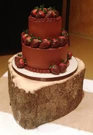Photo Of Fashionably Cakes