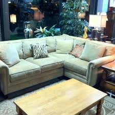 Living Room Sets Under 600 by Thomasville Living Room Furniture Sale Leather Sofa High End