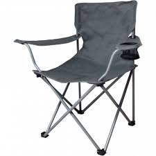 Camp Chair With Footrest by Chair Camping Chair With Canopy Green Dining Room Chairs Best