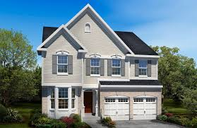 Drees Interactive Floor Plans by Manchester Ii 302 Drees Homes Interactive Floor Plans Custom