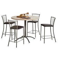table ronde bureau bureau table ronde cuisine en granit bureau table ronde