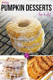 Easy Pumpkin Desserts by Best 25 Easy Pumpkin Desserts Ideas On Pinterest Easy Pumpkin
