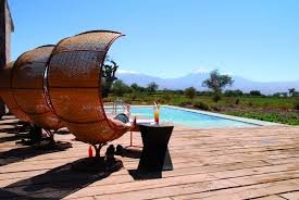 100 Tierra Atacama Hotel And Spa An Oasis After The Adventure 3 Days 2 Nights