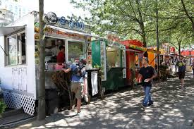Walking Tours You'll Love | Oregon | Pinterest | Portland, Travel ... Food Truck Frenzy Us105 Birmingham Food Trucks To Be Featured At Upcoming Trussville Dtown Disney West Side Trucks Photo 9 Of 12 And Mobile Desnation Missoula First Annual Bennington Festival Planned For September Popular Homewood Taco Truck Owners Open A New Mexican Wagon In Lunch Time Office Workers Dtown Boston Chi Phi Bazaar Central Florida Future A Landlords Seek City Limits On Portland Or February 2 2016 And Carts In Jacksonville Restaurant Owners Group Asks For Findlay Court Visit