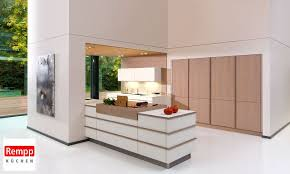 zweizeilige küche modern www kuechenportal de