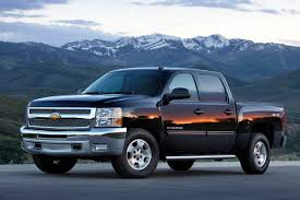 2013-Present: The Best Lightly-Used Chevy Silverado Year To Buy ... Best 23 Lasco Lifts Laliftscom Lift Kits Images On Pinterest 2013 Ford F150 Reviews And Rating Motor Trend Texasedition Trucks All The Lone Star Halftons North Of Rio Medium Sized Pickup For Sale Truck Resource Diesel From Chevy Nissan Ram Ultimate Guide 2010 2014 Raptor Svt 62l Hennessey Velociraptor 600 Gm Earn Top Titles For Fleet Consumer Pickups From 1500 Of To Add 3 0 Liter V6 Turbo Insuring Your Coverhound Toyota Tacoma 27l 4 Cyl 9450 We Sell The Best Truck Hyundai Santa Cruz By 2017 Tundra Headquarters Blog 76 Best Dually Dodge Trucks