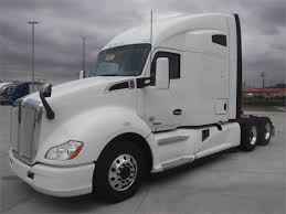 Semi Trucks For Sale In El Paso Tx Astonishing Kenworth T680 In El ... Semi Trucks For Sale In El Paso Tx Average 2009 Peterbilt Texas Astonishing Kenworth T680 Dodge Incentives Jeep Offers Near Las Cruces Uhaul Tow Truck Insurance Pathway Testimonials Fbelow Hoy Volkswagen 1 Dealer In Chevrolet Silverado 1500s Tx Autocom New 2015 Colorado Sale El Paso Rentawheel Ntatire Used Pickup For Nm Page 13 Cargurus