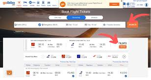 Goibibo Offers (Aug 2019): Up To Rs.3500/- Off | Coupons & Promo Codes Latest Update July 2019 Hotelscom Discount Coupon Code Hotel Aliexpress Cashback Promo 5 Deals August Nigeria Showpo Discount Codes Findercom Wing On Travel Easyrentcars Off June Promo Coupon Makemytrip Coupons Offers Aug 1920 Min Rs1000 Off Codes Goibo Up To Rs3500 Spirit Airlines Flight Sales Skyscanner Free 20 Gift Card For Accommodation Upto Rs800 Off On Mmt